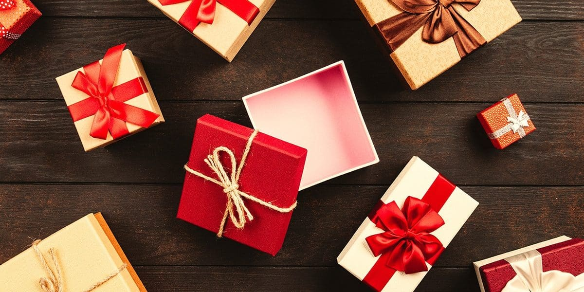 Lustige Weihnachtsgeschenke.Lustige Weihnachtsgeschenke Take It Serious