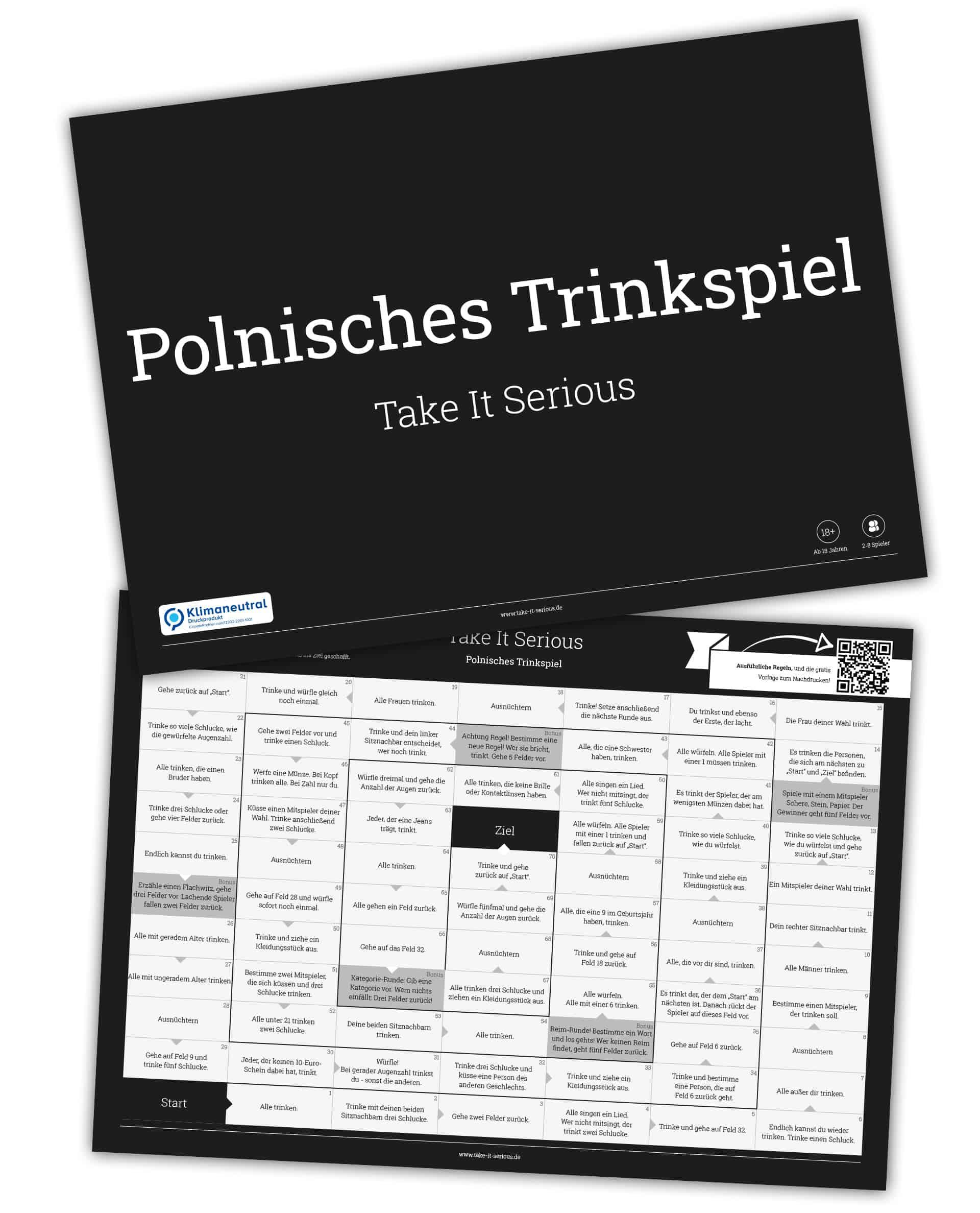 take-it-serious-polnisches-trinkspiel